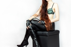 mistress-petrana-sitting